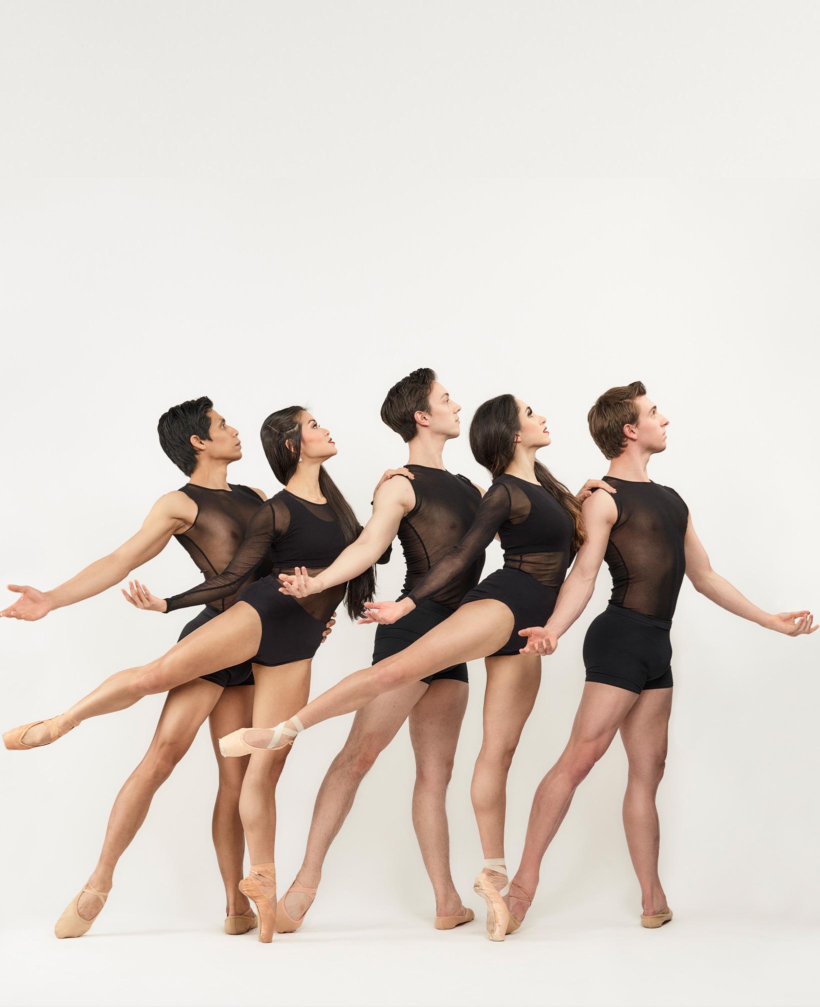 Alabama Ballet |
